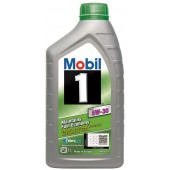 Моторное масло Mobil 1 ESP 5W-30 1 л