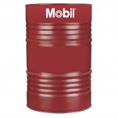 Трансформаторное масло Mobilect 44 208 л