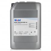 Редукторное масло Mobilgear SHC XMP 320 20 л