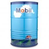 Многофункциональное тракторное масло Mobil Agri Super 15W-40 208 л