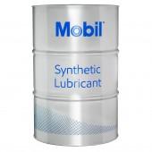 Циркуляционное масло Mobil Glygoyle 22 208 л