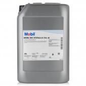 Гидравлическое масло Mobil SHC Hydraulic EAL 46 20 л