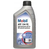 Трансмиссионное масло Mobil ATF 134 FE 1 л