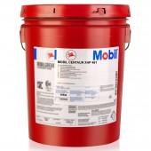 Пластичная смазка Mobil Centaur XHP 461 18 кг