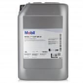Моторное масло Mobil 1 ESP 5W-30 20 л