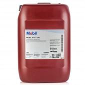 Трансмиссионное масло Mobil ATF 320 20 л