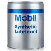 Компрессорное масло Mobil Rarus 827 20 л