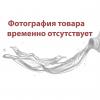 Трансмиссионное масло Mobil 1 Synthetic ATF 20 л