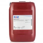 Гидравлическое масло Mobil Univis HVI 26 20 л