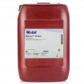 Смазочно-охлаждающая жидкость Mobilcut 100 New 20 л