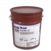 Консервационное масло Mobilarma 798 18.92 л