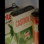 Расшифровка классификации масла по ACEA