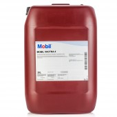 Масло для станков Mobil Vactra Oil No 4 20 л