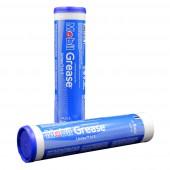 Пластичная смазка Mobil Unirex N 3 0,39 кг