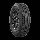 Всесезонная шина Premiorri Vimero-Van 205/65 R16C 107/105 N