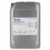 Редукторное масло Mobil SHC Gear 460 20 л