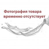 Многофункциональное тракторное масло Mobilfluid 422 20 л