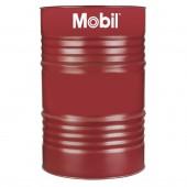 Цилиндровое масло Mobil 600W Super Cylinder Oil 208 л