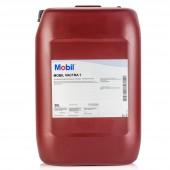Масло для станков Mobil Vactra Oil No 1 20 л