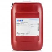 Циркуляционное масло Mobil DTE Oil Heavy 20 л