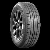 Всесезонная шина Premiorri Vimero 195/65 R15 91H