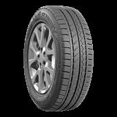 Всесезонная шина Premiorri Vimero-SUV 215/60 R17 96H