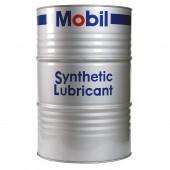 Редукторное масло Mobilgear SHC XMP 320 208 л