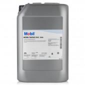 Компрессорное масло Mobil Rarus SHC 1024 20 л